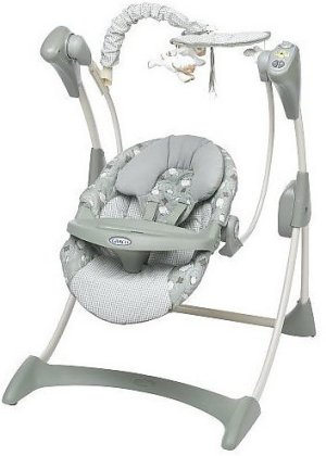 Baby gear guide Carseats strollers travel systems, | eBay